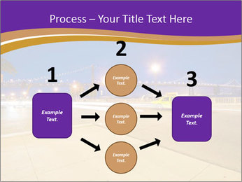 0000096520 PowerPoint Template - Slide 92