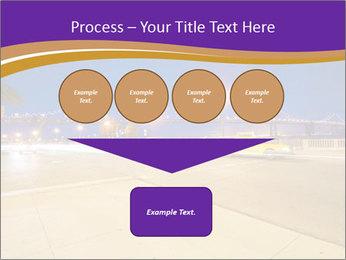 0000096520 PowerPoint Template - Slide 93