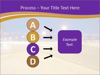 0000096520 PowerPoint Template - Slide 94