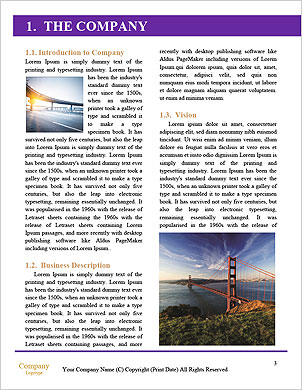 0000096520 Word Template - Page 3