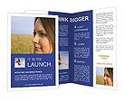 0000096521 Brochure Templates