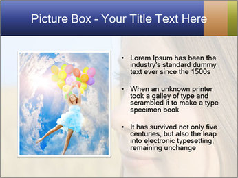 0000096521 PowerPoint Template - Slide 13