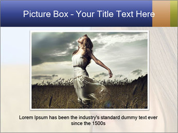 0000096521 PowerPoint Template - Slide 15