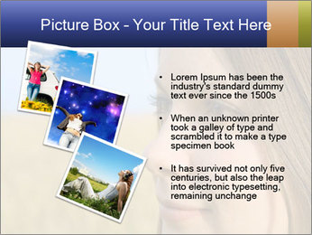0000096521 PowerPoint Template - Slide 17