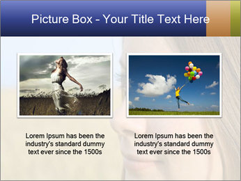 0000096521 PowerPoint Template - Slide 18