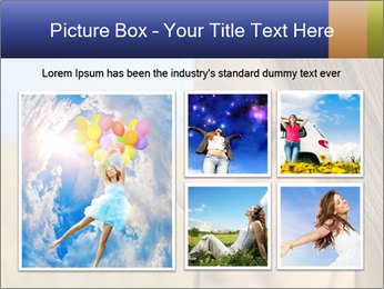 0000096521 PowerPoint Template - Slide 19