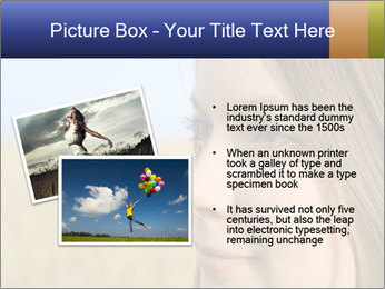 0000096521 PowerPoint Template - Slide 20