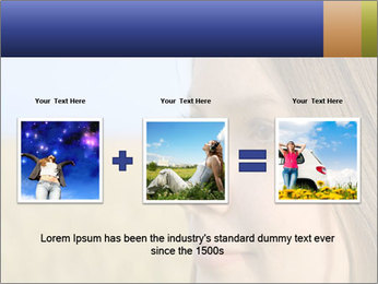 0000096521 PowerPoint Template - Slide 22