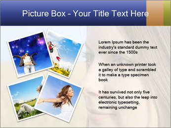 0000096521 PowerPoint Template - Slide 23