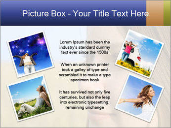 0000096521 PowerPoint Template - Slide 24