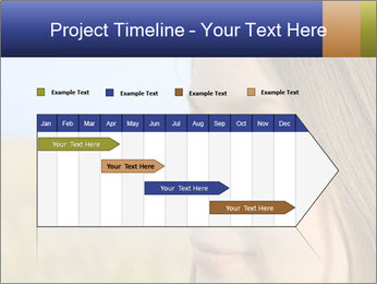 0000096521 PowerPoint Template - Slide 25