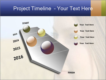 0000096521 PowerPoint Template - Slide 26