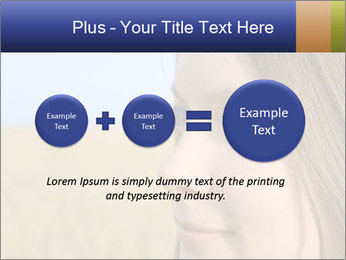 0000096521 PowerPoint Template - Slide 75