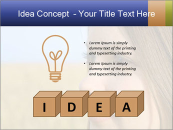 0000096521 PowerPoint Template - Slide 80