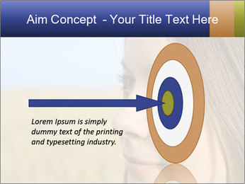 0000096521 PowerPoint Template - Slide 83