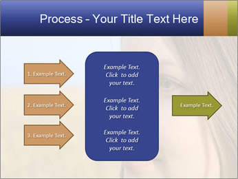 0000096521 PowerPoint Template - Slide 85