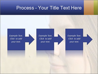 0000096521 PowerPoint Template - Slide 88