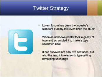 0000096521 PowerPoint Template - Slide 9