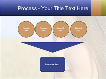 0000096521 PowerPoint Template - Slide 93