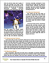 0000096521 Word Template - Page 4