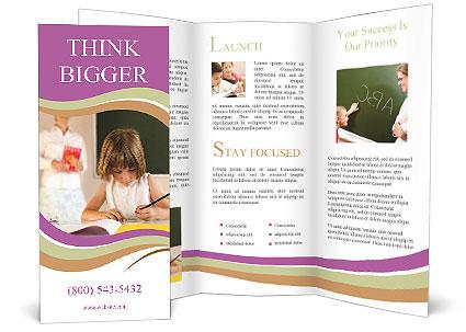 0000096522 Brochure Template