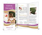 0000096522 Brochure Templates