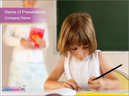 0000096522 PowerPoint Template