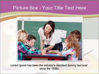 0000096522 PowerPoint Template - Slide 15