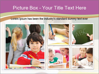 0000096522 PowerPoint Template - Slide 19