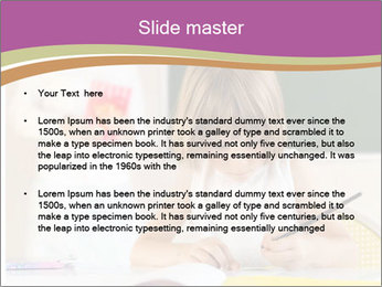 0000096522 PowerPoint Template - Slide 2