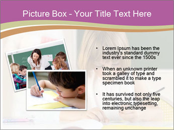 0000096522 PowerPoint Template - Slide 20