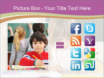 0000096522 PowerPoint Template - Slide 21
