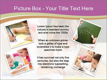 0000096522 PowerPoint Template - Slide 24