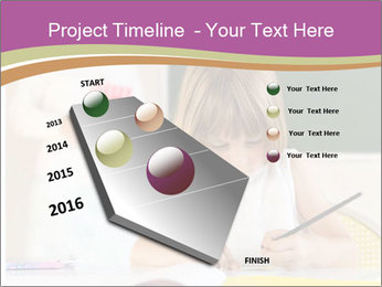 0000096522 PowerPoint Template - Slide 26
