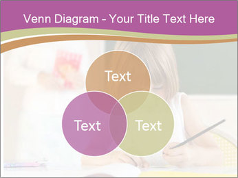 0000096522 PowerPoint Template - Slide 33