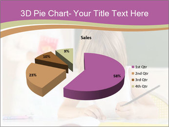 0000096522 PowerPoint Template - Slide 35
