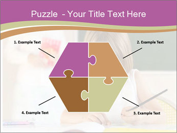 0000096522 PowerPoint Template - Slide 40
