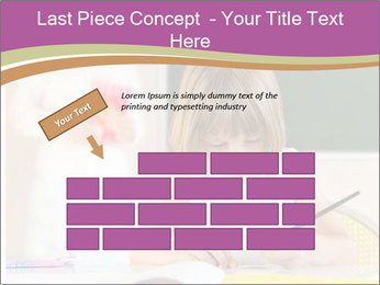 0000096522 PowerPoint Template - Slide 46