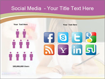 0000096522 PowerPoint Template - Slide 5