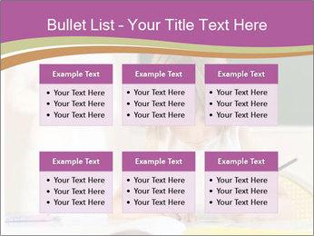 0000096522 PowerPoint Template - Slide 56