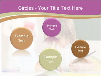 0000096522 PowerPoint Template - Slide 77