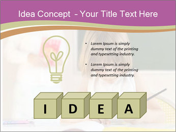 0000096522 PowerPoint Template - Slide 80