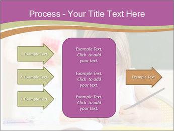 0000096522 PowerPoint Template - Slide 85