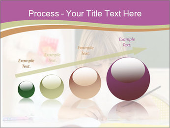 0000096522 PowerPoint Template - Slide 87