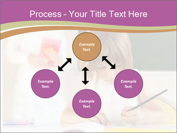 0000096522 PowerPoint Template - Slide 91