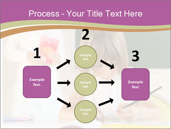0000096522 PowerPoint Template - Slide 92