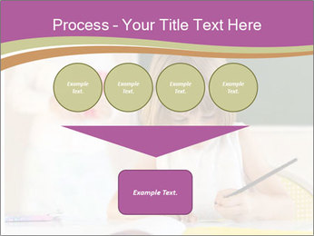 0000096522 PowerPoint Template - Slide 93