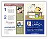 0000096523 Brochure Template
