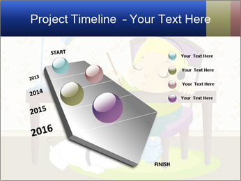 0000096523 PowerPoint Template - Slide 26