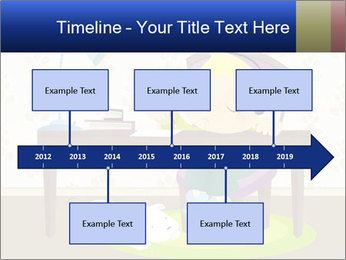 0000096523 PowerPoint Template - Slide 28